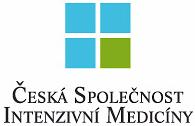 ČSIM | Česká společnost intenzivní medicíny